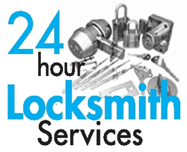 24 hour locksmith. Brilliant Hour 24 Hour Residential Automotive Commercial Keys  Locksmith In Hour Locksmith R